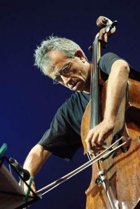 Festival Claudio Monteverdi - image 2