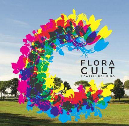 Floracult - image 1