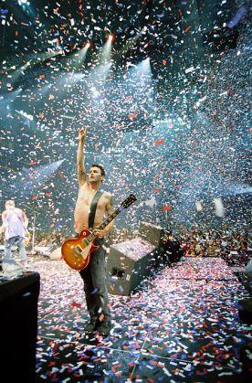 Pearl Jam exhibition - image 4