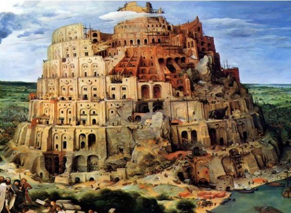 Brueghel - image 2
