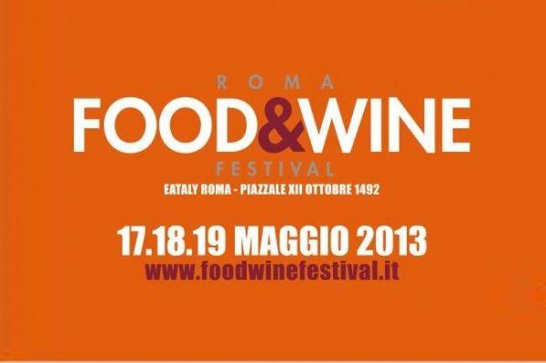 Rome Food & Wine Festival - image 2