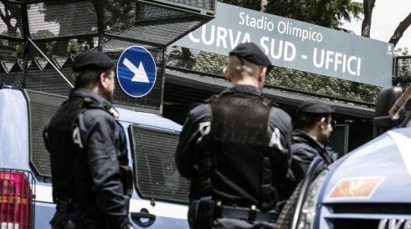Lazio beats AS Roma - image 3