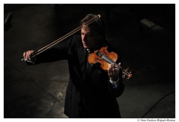 Rome Chamber Music Festival - image 4