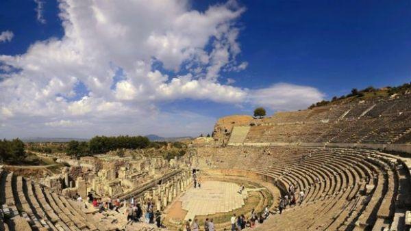 Izmir: 8,500 years of history - image 2