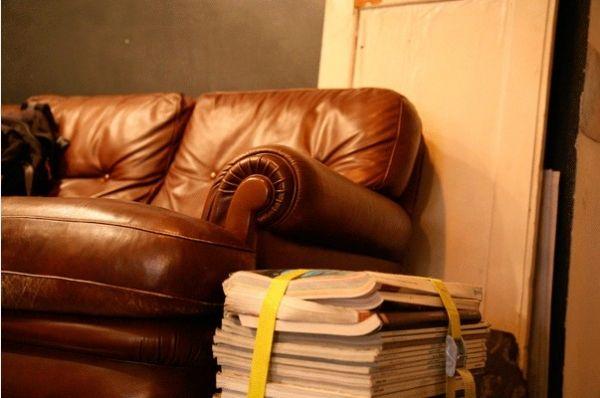 Barnum Cafe - image 3