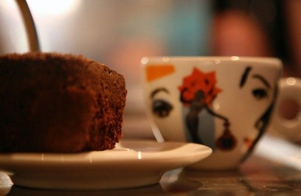 Barnum Cafe - image 2