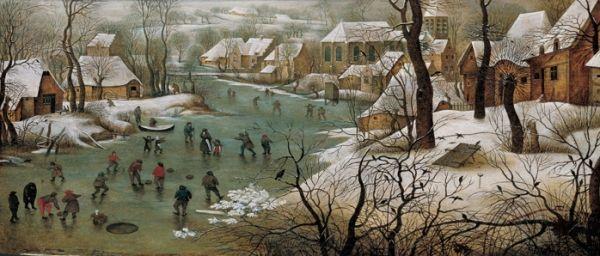 Brueghel - image 1