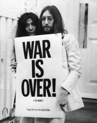 USA vs John Lennon - image 4
