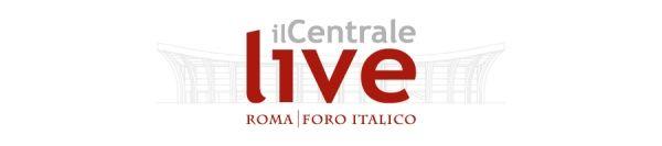 Il Centrale live - image 1
