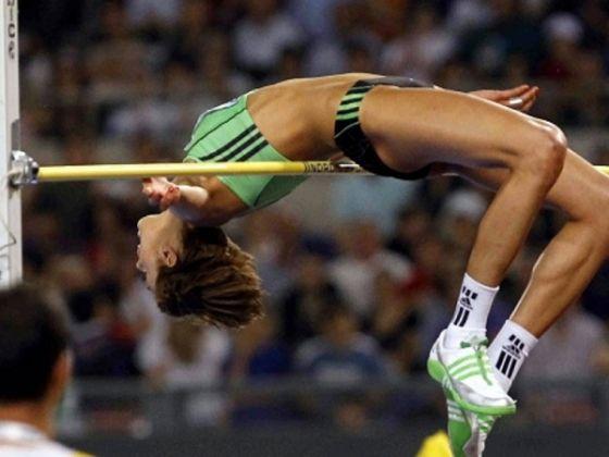 Rome's athletics Golden Gala - image 3