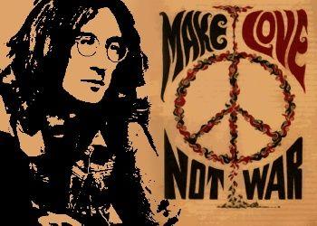 USA vs John Lennon - image 3