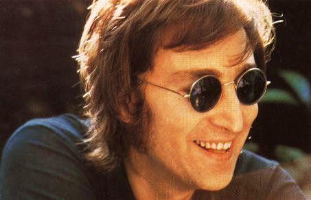 USA vs John Lennon - image 1