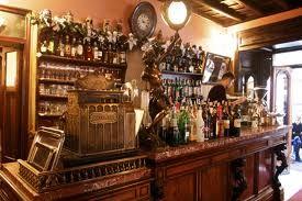 Rome's Bar della Pace faces closure - image 4