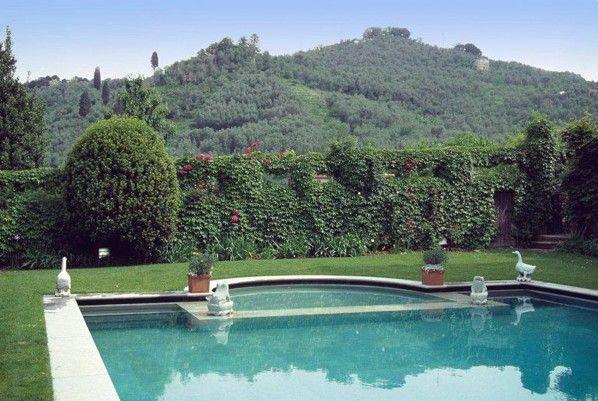 Villa Michaela in Tuscany - image 2