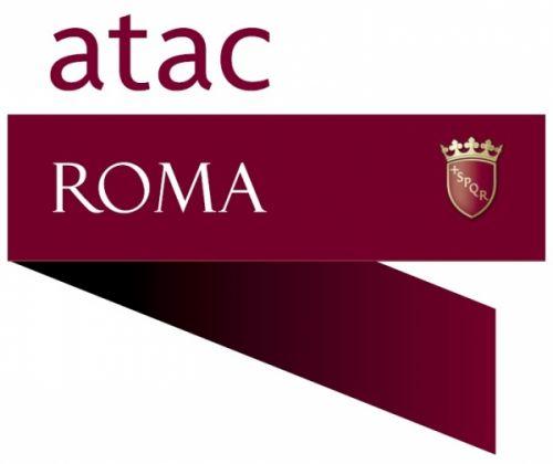 Plan to cut Rome bus routes - image 1