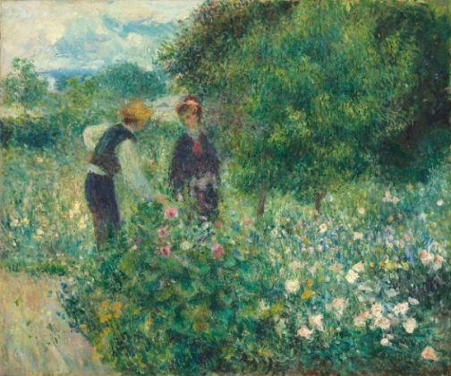 Gems of Impressionism - image 1