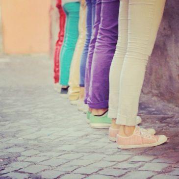 Dance workshop in Rome - image 1