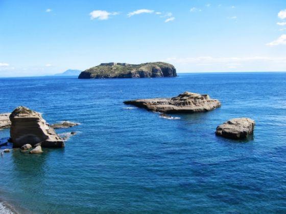 Italian island for sale - image 2