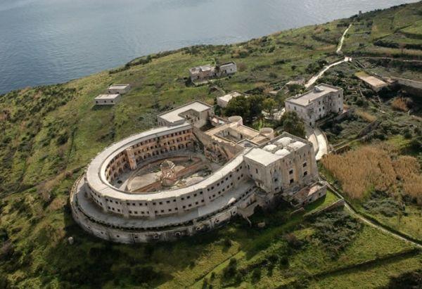 Italian island for sale - image 3