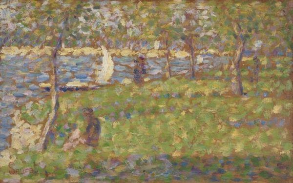 Gems of Impressionism - image 4