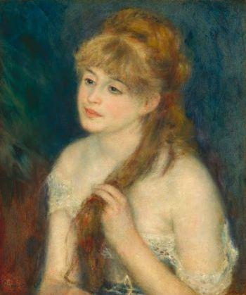 Gems of Impressionism - image 3