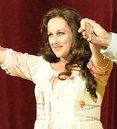 La Traviata by Giuseppe Verdi - image 1