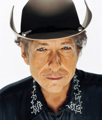 Bob Dylan concerts in Rome - image 1