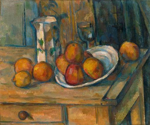 Gems of Impressionism - image 2