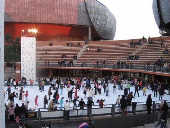 Natale all'Auditorium - image 1