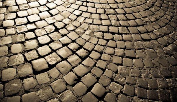 Marino to remove Rome's Sampietrini - image 1