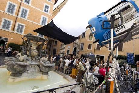 Rome's Bartaruga closes its doors - image 4