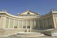 Villa Torlonia theatre reopens in Rome - image 3
