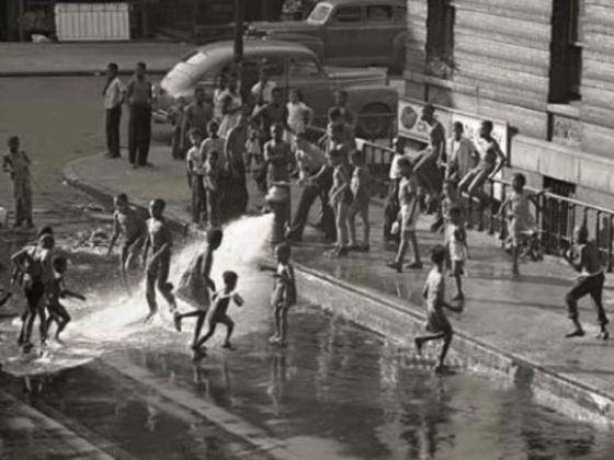 Una storia americana: Photographs by Gordon Parks - image 4