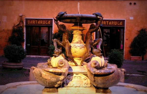 Rome's Bartaruga closes its doors - image 1