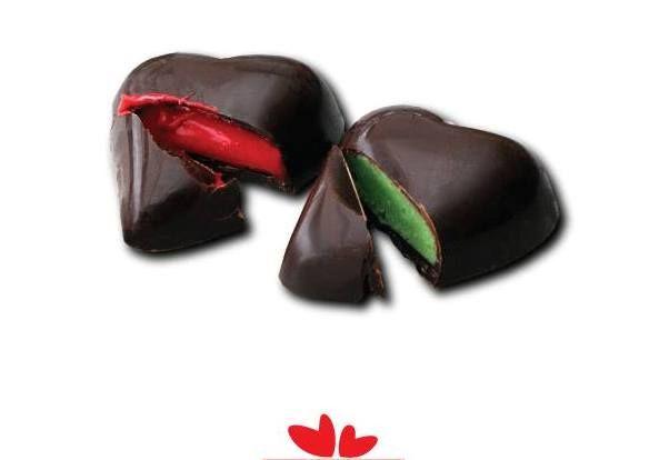 Cioccolentino festival - image 3