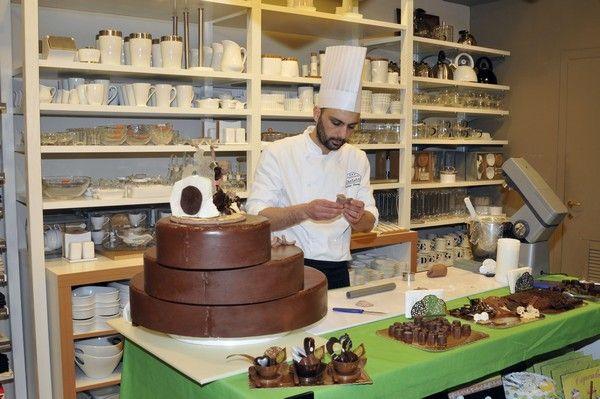 Cioccolentino festival - image 4