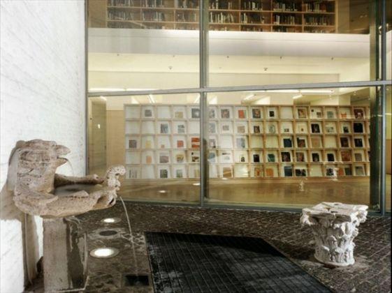 Bibliotheca Hertziana - image 1