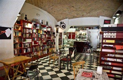 Libreria Giufà - image 1