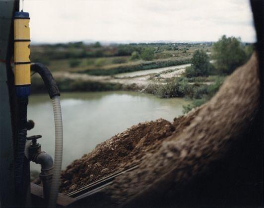 Il paesaggio italiano. Fotografie 1950-2010 - image 2