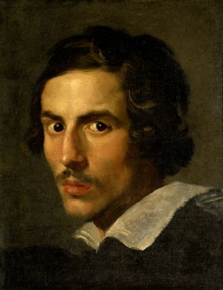 Gian Lorenzo Bernini, the baker - image 1