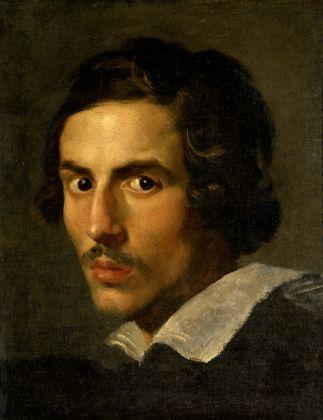 Gian Lorenzo Bernini, the baker - image 1