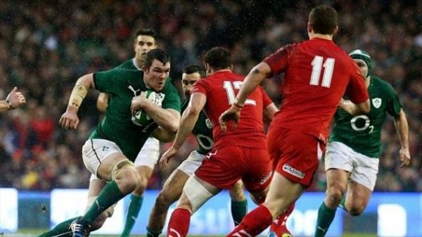 France beat Italy in Six Nations - image 2