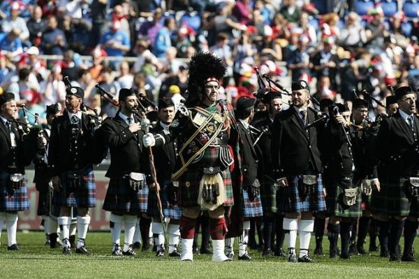 Scotland beat Italy in Six Nations Rome match - image 2