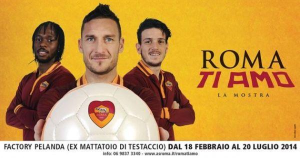 Roma ti amo - image 2