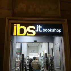 IBS - image 1