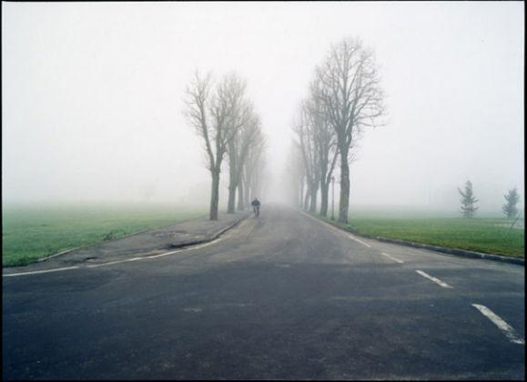 Il paesaggio italiano. Fotografie 1950-2010 - image 4
