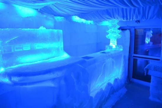 Ice Club - image 1