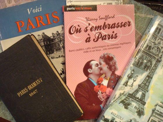 Libreria del Viaggiatore - image 1