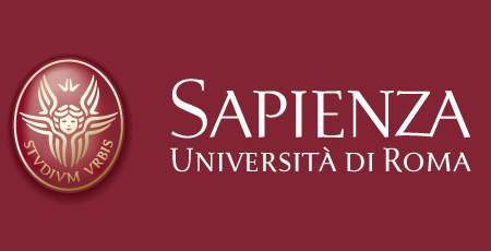 Sapienza Univeristy summer school - image 2