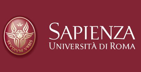 Sapienza Univeristy summer school - image 2